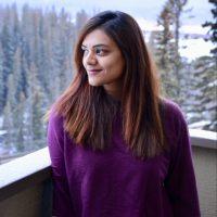 Aashna-Seth