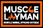 Muscle Layman