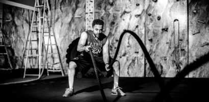 Muscle Layman Fitness and Nutrition Blog