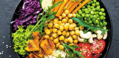 vegan-diet-plan